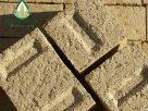 Nowoczesne bloki konopne